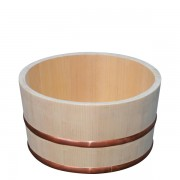 Large-bucket2