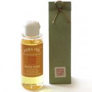 hiba-oil1