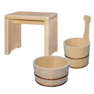 ladle-bucket-stool