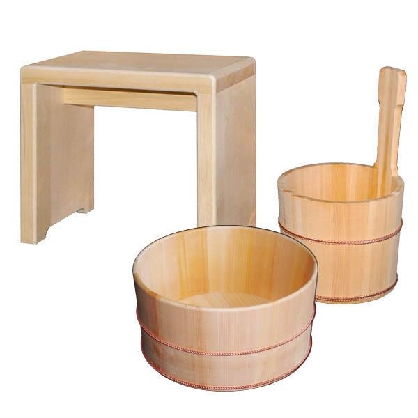 ladle-bucket-stool2