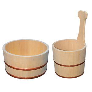 ladle-large-bucket