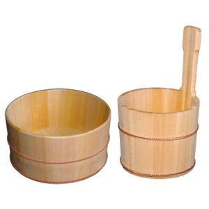 ladle-large-bucket2