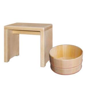 large-bucket-stool