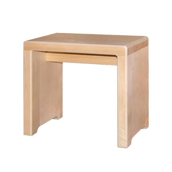 minimalist-stool