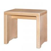 minimalist-stool1