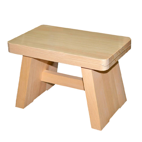 traditional-stool
