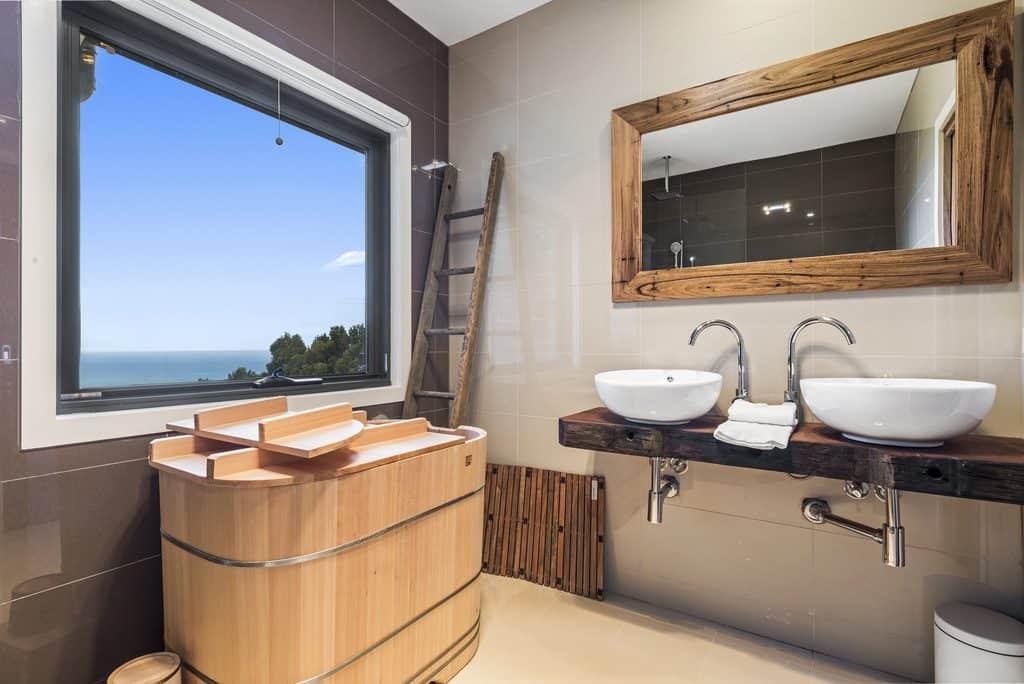 bartok design kadomaru tub