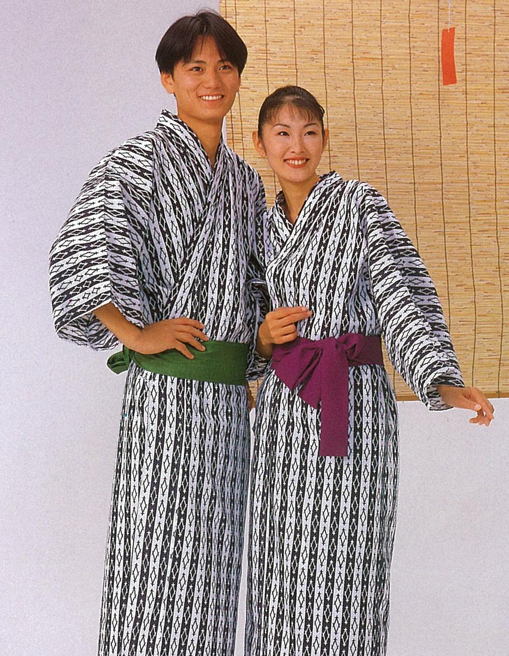 08-matsubishi