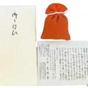KP0010_Personal-Sachets-Bitter-Orange