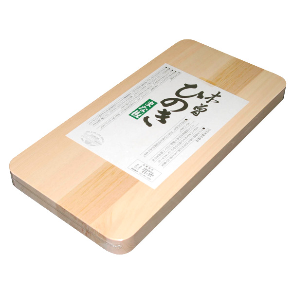 cutting-board-s1