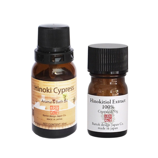 hinokitiol-hinoki-oil