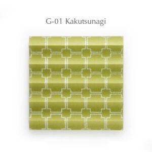 G-01 Kakutsunagi