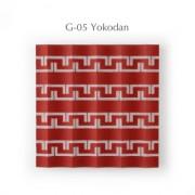 G-05 Yokodan