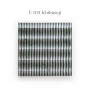 T-103 Ichibusuji