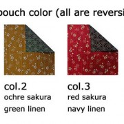 pouch-color
