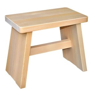 traditional-stool-large01