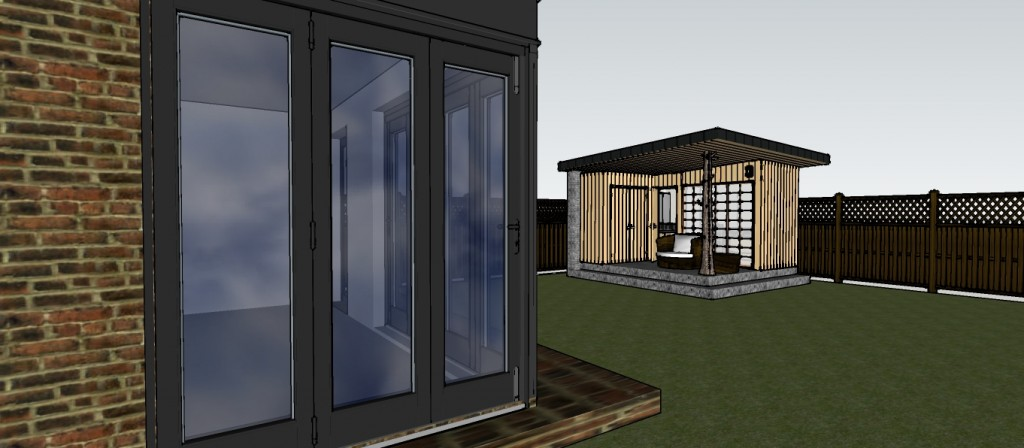 Sketchup Doors Folding Sliding Door Sketchup Block Sc 1 & Sketchup Doors - Sanfranciscolife