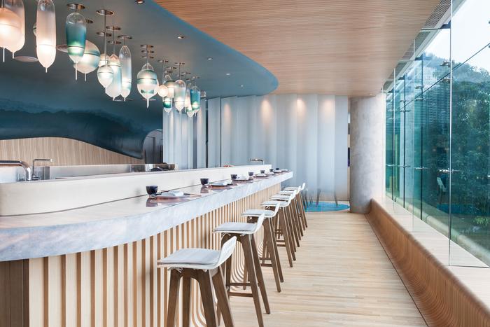ocean-sushi-counter