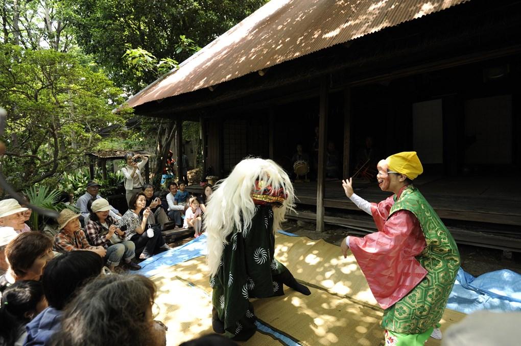 hosodahouse-saginoiya