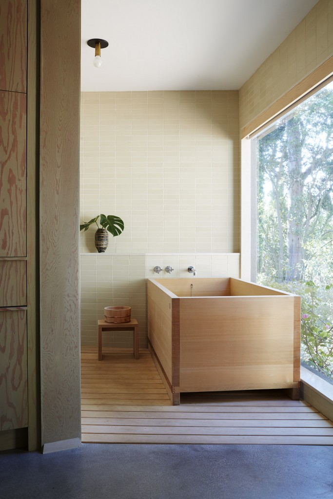 waterworks-wood-bathtub-japanese-soaking-wood-floor
