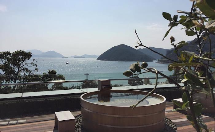 bartok-round-onsen-repulsebay
