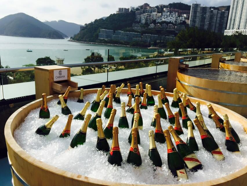 cabana-bartok-ofuro-champagne-ice