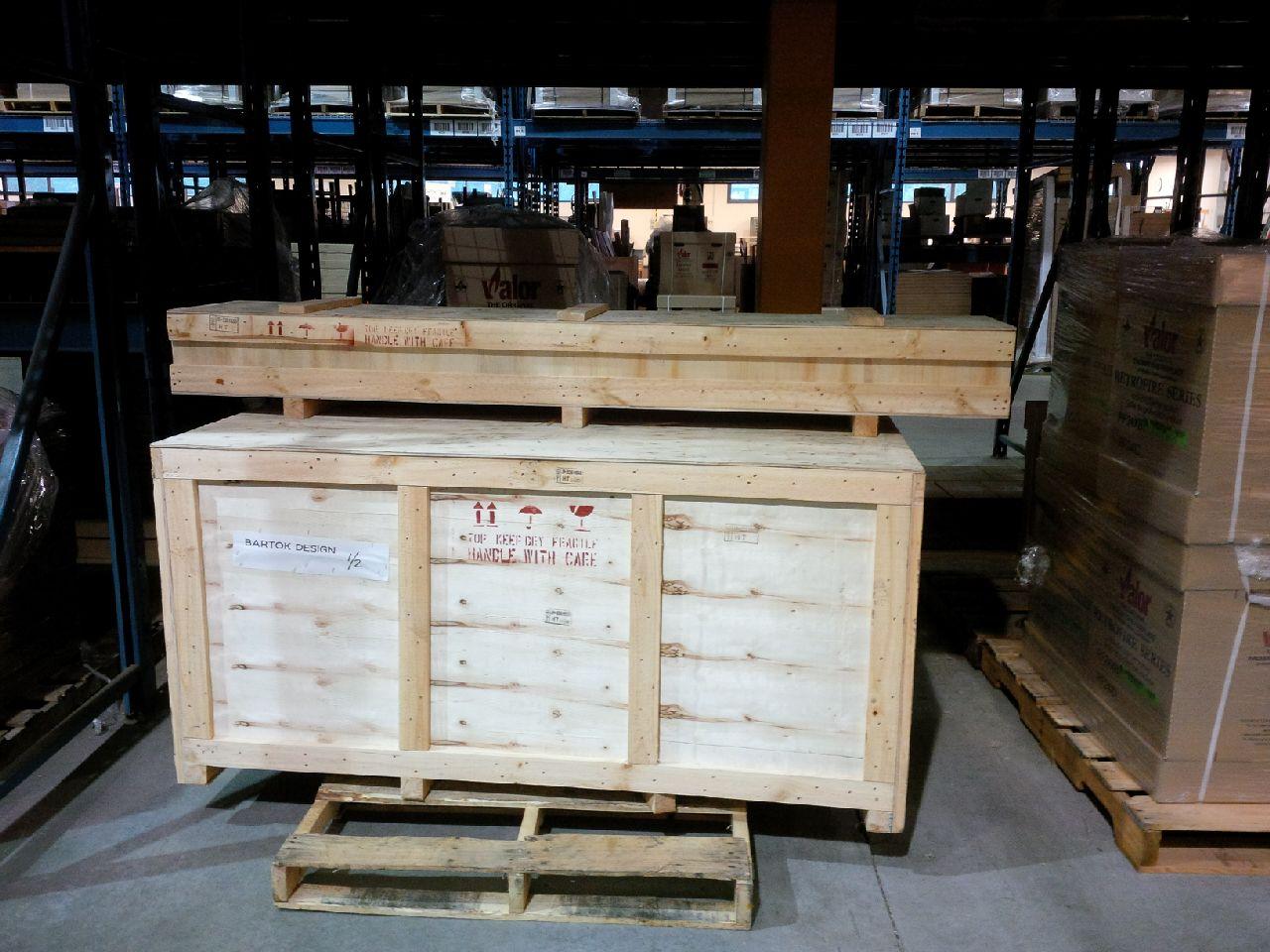 IMG_20150115_131232-m-shipment