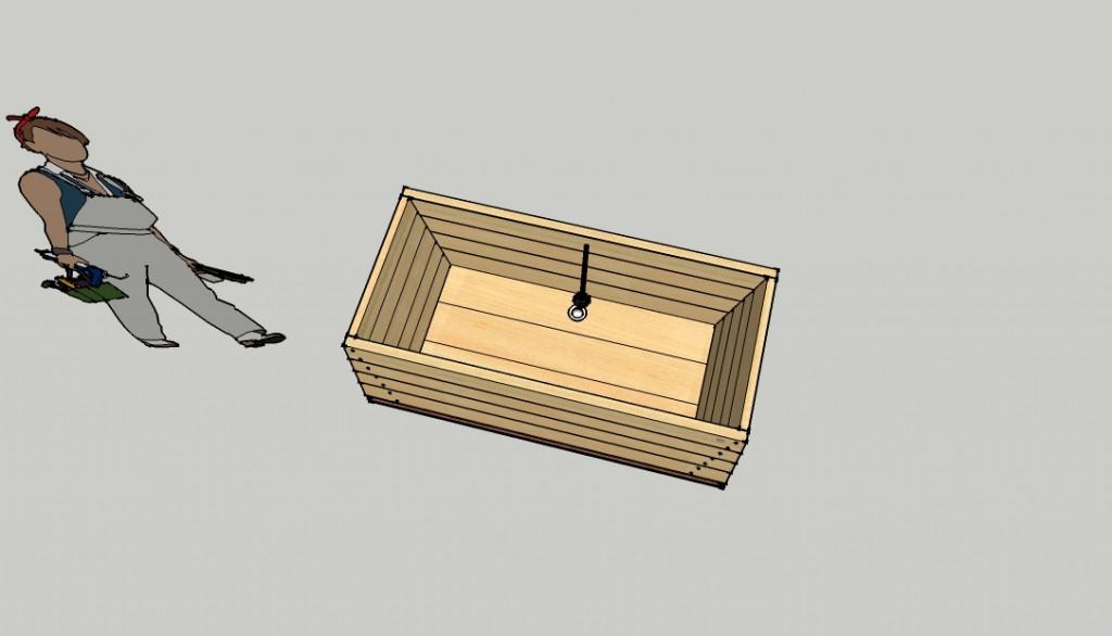 161019-ofuro-3D-top