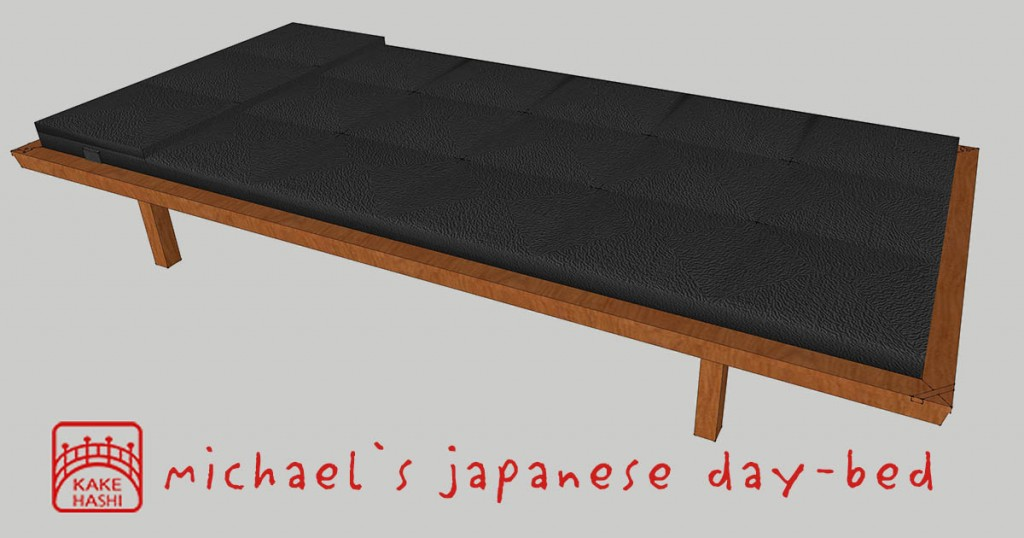 180101-hinoki-bed-michael-cover